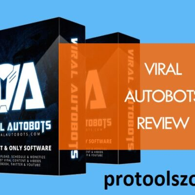 Most popular facebook Marketing Tools Viral Autobots Reviews by The Real User [Honest review]