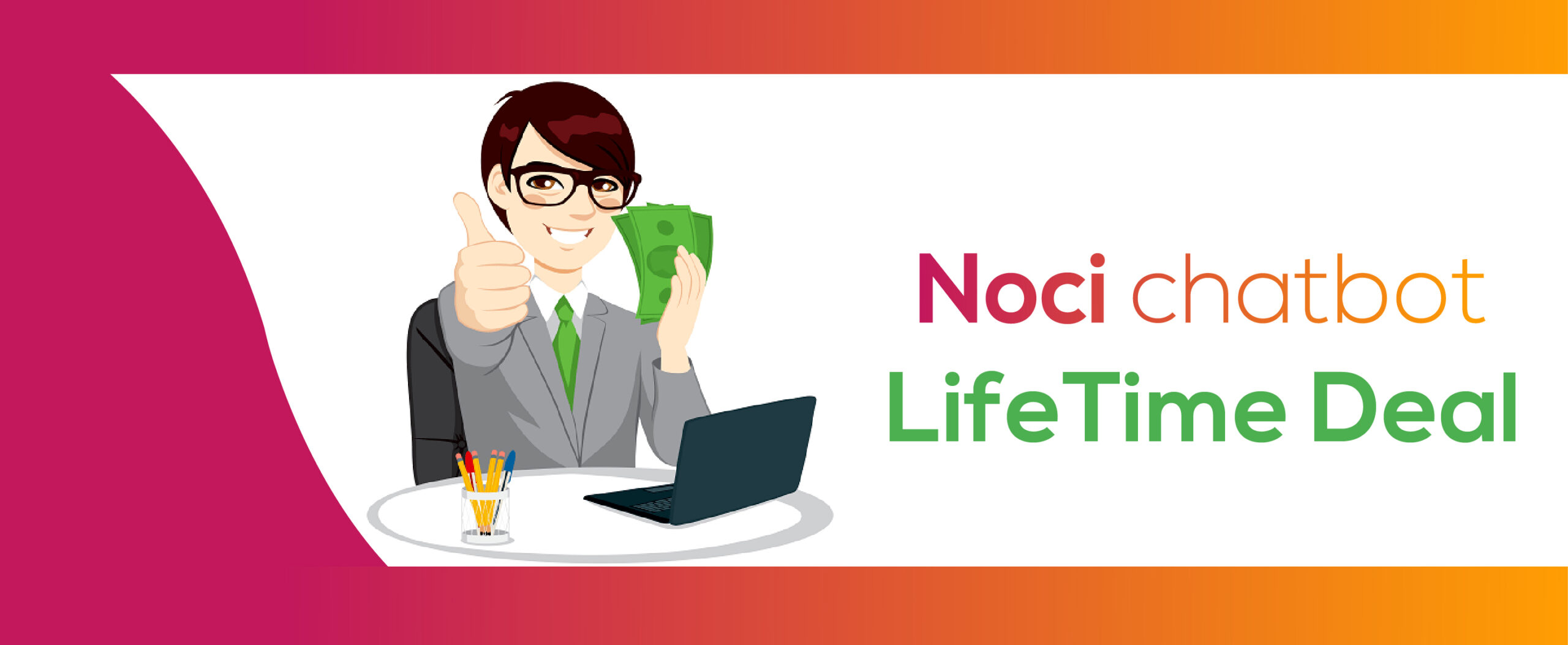 Nochi life time deal scaled