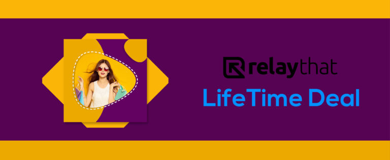 RelayThat Lifetime Deal