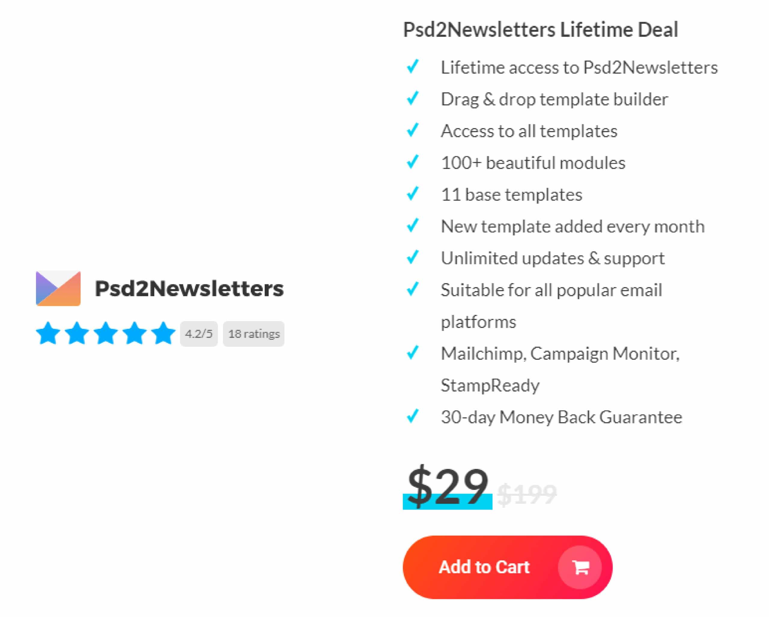 Psd2Newsletters 01 scaled