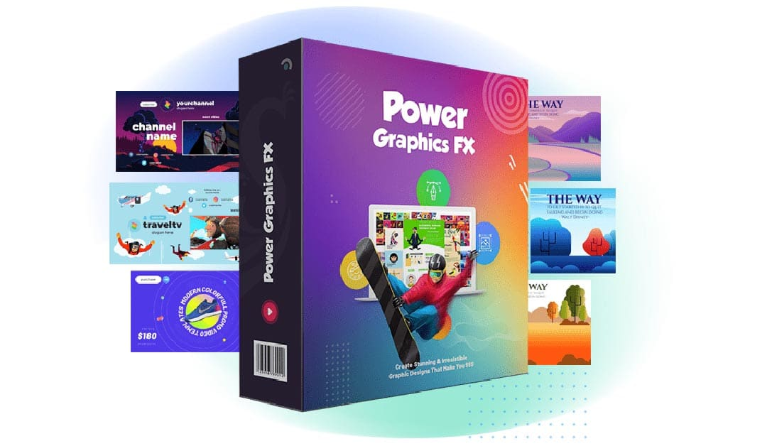 PowerGraphics FX Review in 2021